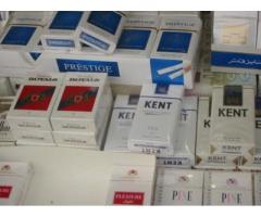 продаю сигареты - Image 7