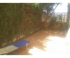Продам таунхаус в Испании в городе Торревьеха