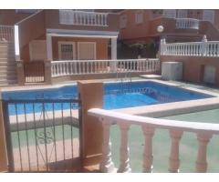 Продам таунхаус в Испании в городе Торревьеха - Image 4
