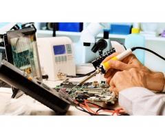 Ремонтируем любую электронику любой сложности даже в тех случаях где многие другие отказываются