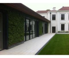 Инвестиционно-строительная компания - London Development & Construction. - Image 5