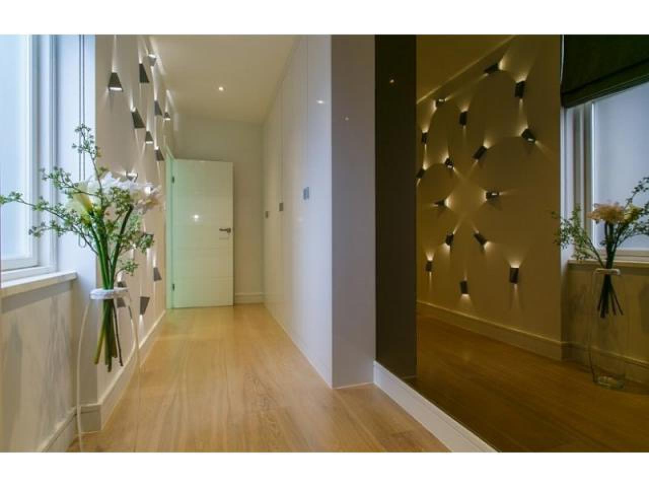 Инвестиционно-строительная компания - London Development & Construction. - 7