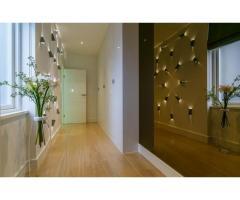 Инвестиционно-строительная компания - London Development & Construction. - Image 7