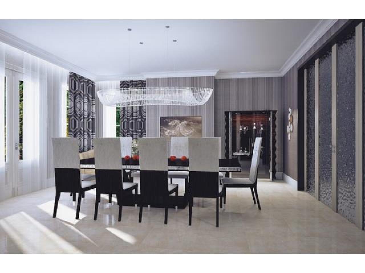Инвестиционно-строительная компания - London Development & Construction. - 10