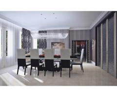 Инвестиционно-строительная компания - London Development & Construction. - Image 10