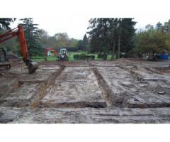 Инвестиционно-строительная компания - London Development & Construction. - Image 12