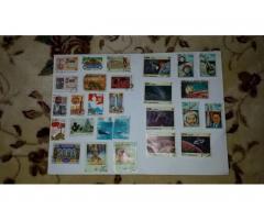 коллекция марок - Image 5