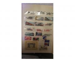 коллекция марок - Image 7