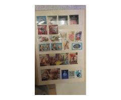 коллекция марок - Image 8