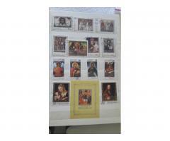 коллекция марок - Image 10