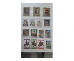 коллекция марок - Image 11
