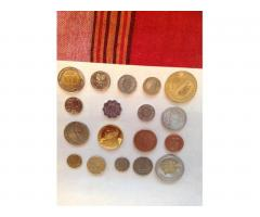 коллекция монет народов мира - Image 2