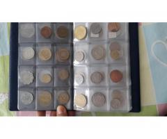 коллекция монет народов мира - Image 3