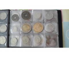 коллекция монет народов мира - Image 4