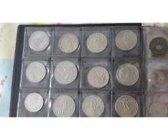коллекция монет народов мира - Image 5