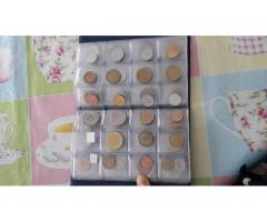 коллекция монет народов мира - Image 6
