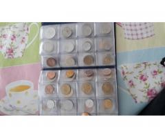 коллекция монет народов мира - Image 7