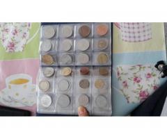 коллекция монет народов мира - Image 8