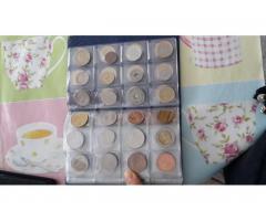 коллекция монет народов мира - Image 9