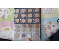 коллекция монет народов мира - Image 10