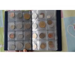 коллекция монет народов мира - Image 11