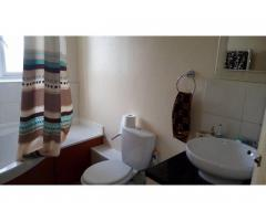 Сдается double room. South Woodford - Image 1