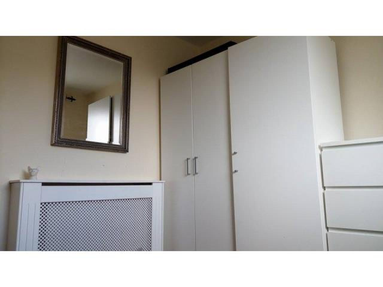 Сдается double room. South Woodford - 4