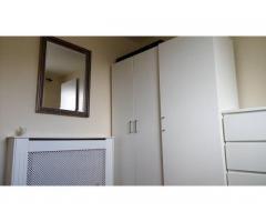 Сдается double room. South Woodford - Image 4