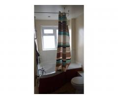 Сдается double room. South Woodford - Image 6