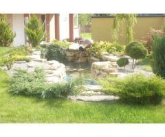 Работы в вашем саду - Image 1