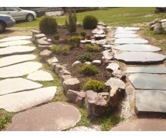 Работы в вашем саду - Image 4