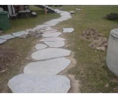 Работы в вашем саду - Image 5