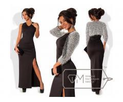 Праздничные нарядные платья с доставкой - Image 5
