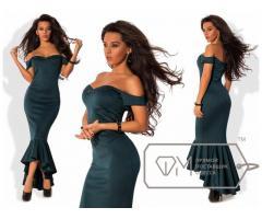 Праздничные нарядные платья с доставкой - Image 7