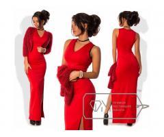 Праздничные нарядные платья с доставкой - Image 8