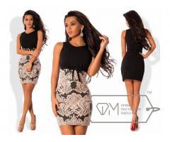 Праздничные нарядные платья с доставкой - Image 11