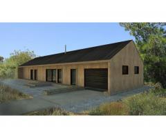 Проектирование домов, складов, интерьеров - Image 1