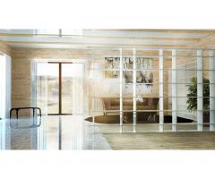Проектирование домов, складов, интерьеров - Image 3