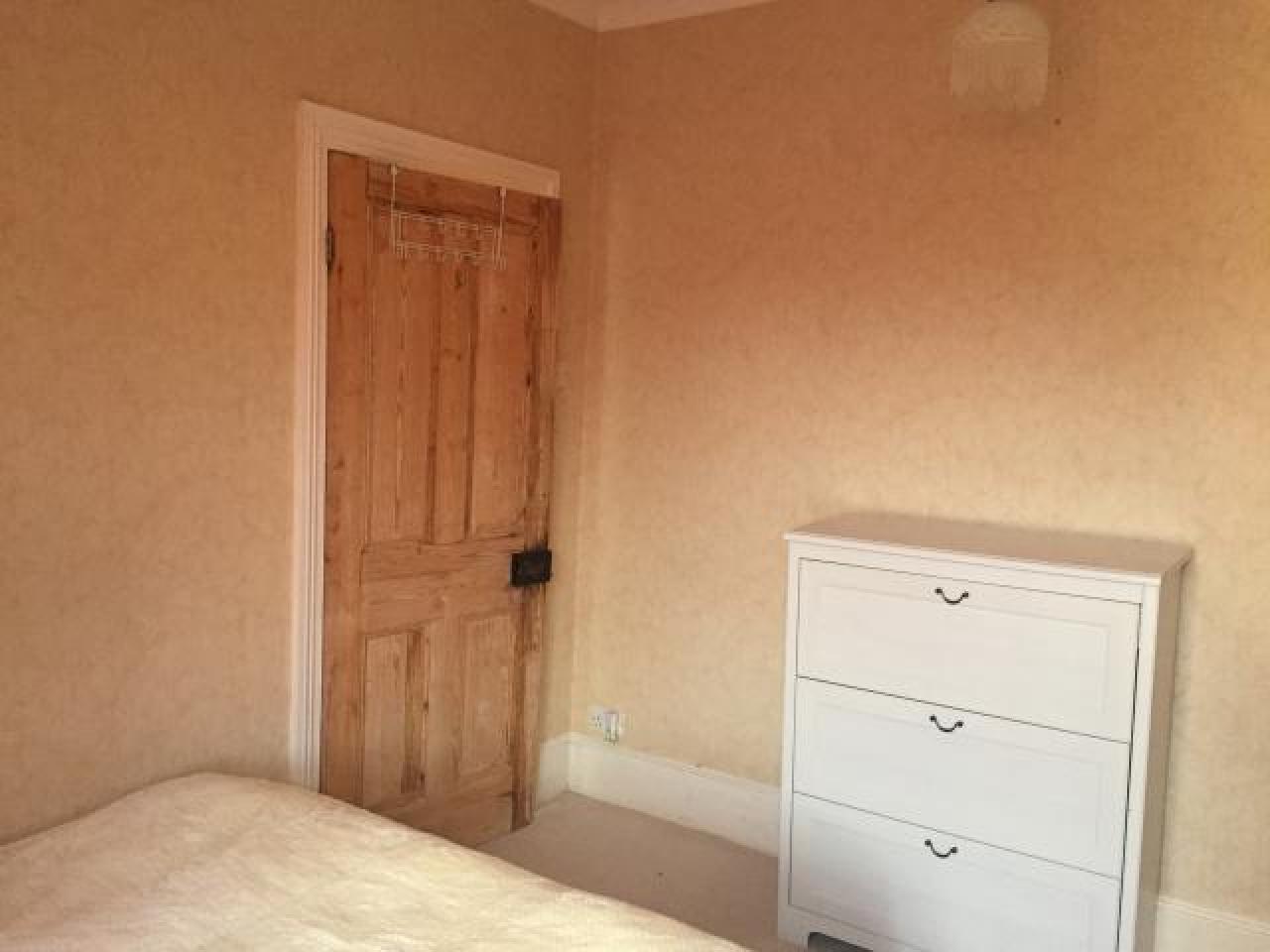 Дабл комната для одного человека - 3
