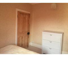Дабл комната для одного человека - Image 3