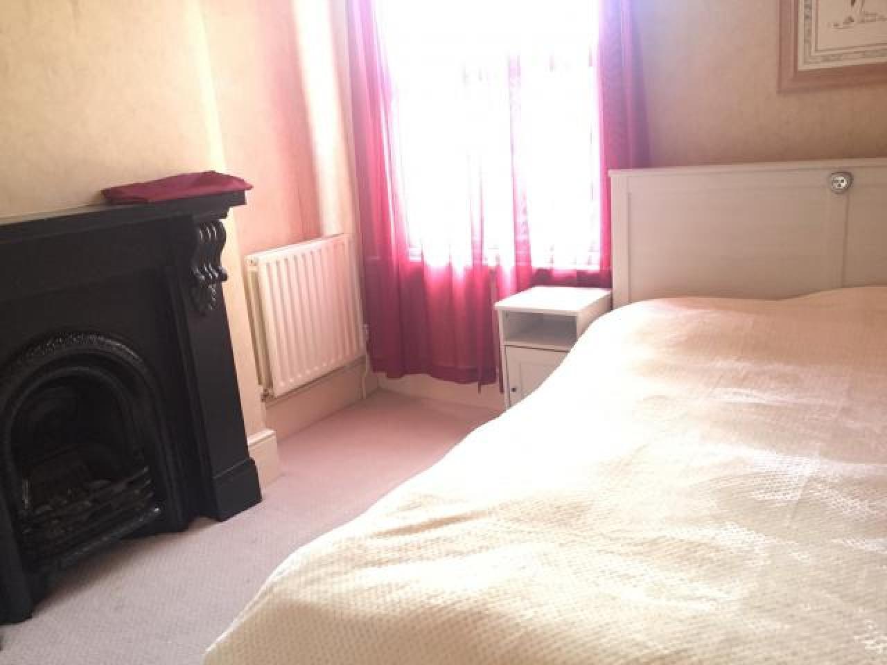 Дабл комната для одного человека - 4