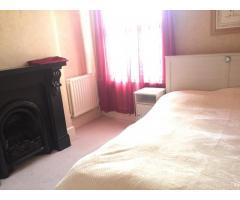 Дабл комната для одного человека - Image 4