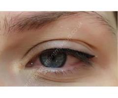 Перманентный макияж в Твикенхеме - Image 4
