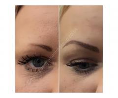 Перманентный макияж в Твикенхеме - Image 5