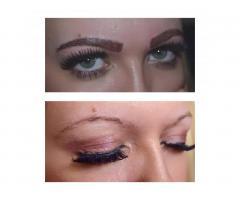 Перманентный макияж в Твикенхеме - Image 6