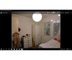 Double room dlya devushki - Image 1