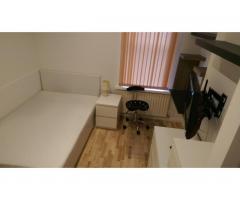 Double room в тихом доме нa Stratford £138 p/w - Image 1