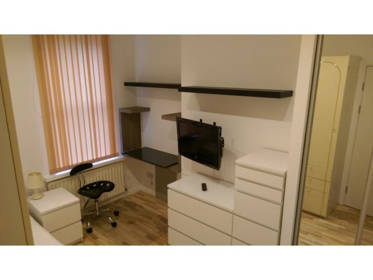 Double room в тихом доме нa Stratford £138 p/w - 2