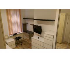 Double room в тихом доме нa Stratford £138 p/w - Image 2