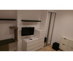 Double room в тихом доме нa Stratford £138 p/w - Image 3